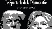 Trump et Clinton pour Versailles plus
