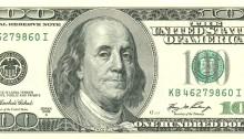 100$ pour versailles plus