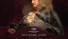La mort de Louis XIV pour Versailles plus