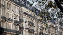 Stratégie Immobilière pour Versailles plus
