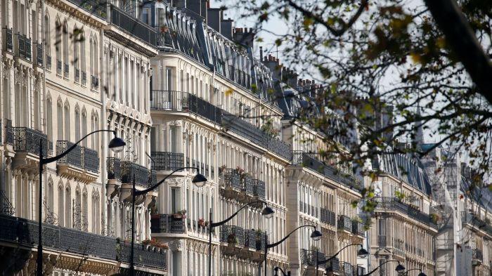immobilier-les-banques-pretent-plus-mais-les-menages-modestes-n-en-profitent-pas_5510699