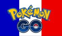 pokemon-go-France pour Versailles plus