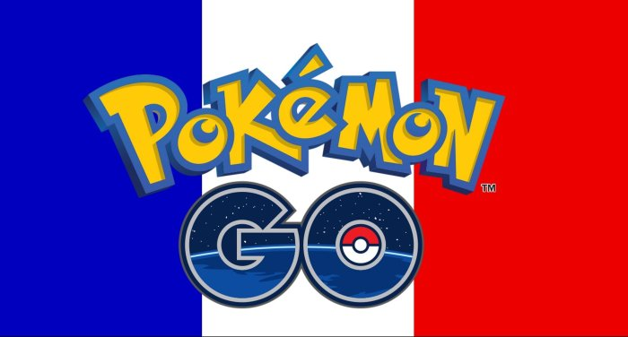 pokemon-go-france-dispo-1-e1469104643664