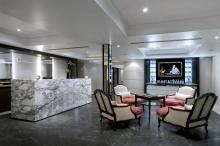 Spa Guerlain Pour Versailles plus