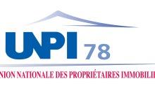 UNPI78 pour Versailles plus