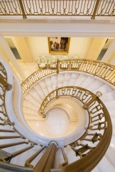 Grand Staircase_2
