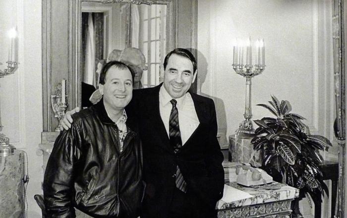Jack&Roland Faure (1)