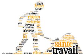 Sante_travail_AFPI-Loire