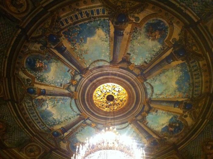 theatre_montansier