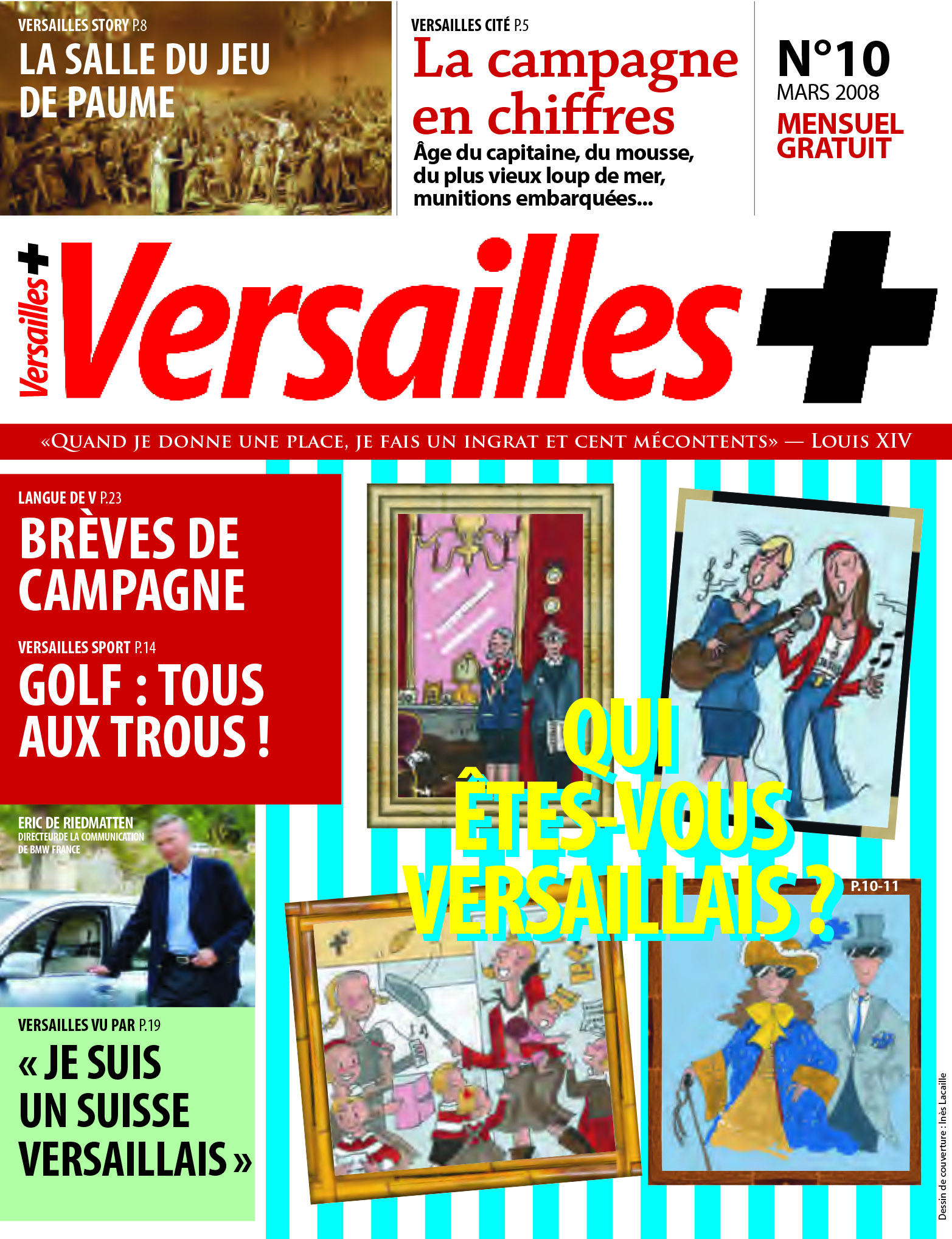 APVersailles265x330indd001.pdf